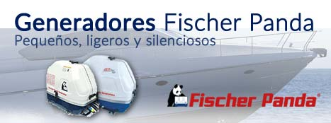 Generadores Fischer