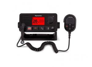 Radioteléfonos VHF
