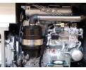 0000179_MPL Vista de detalle del motor del generador