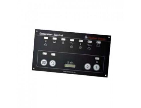 Panel de control remoto P6 Plus