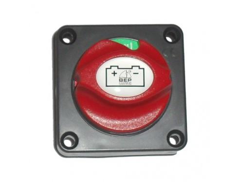 Desconectador de baterías 701-PM