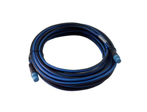 Cable SeaTalk NG - SeaTalk NG (9m)