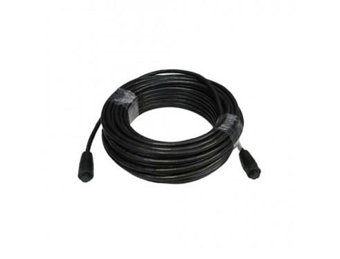 Cable con conector Raynet a Raynet de 20 metros
