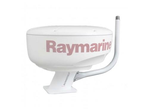 Barra central para antena GPS/VHF, accesorio para APT-150-01/APT-250-01