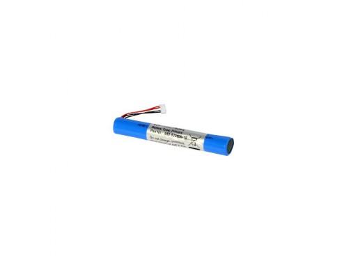 BAT-TB520 - Batería de recambio para AIS-MOB TB-520
