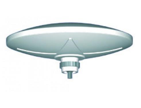 Antena TV/250 - 25 cm diámetro