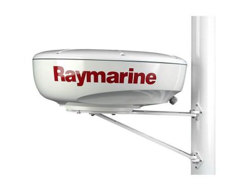 """Soporte mástil para antena radome 24"""""""""""