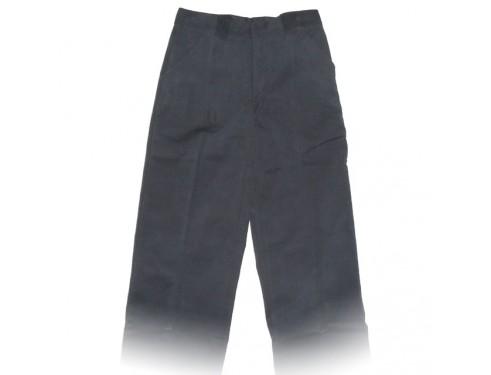 Pantalón largo - talla 48