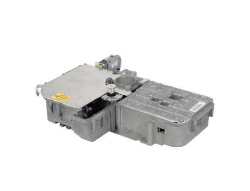 """R70123 - Procesador central de Señal Digital DSP SHARC para antenas de 24"""" HD"""