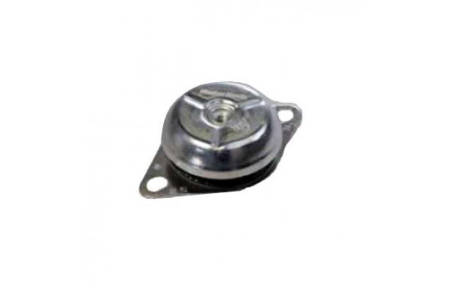 0 002 753 Base de montaje FPB 70/40 para generador diesel