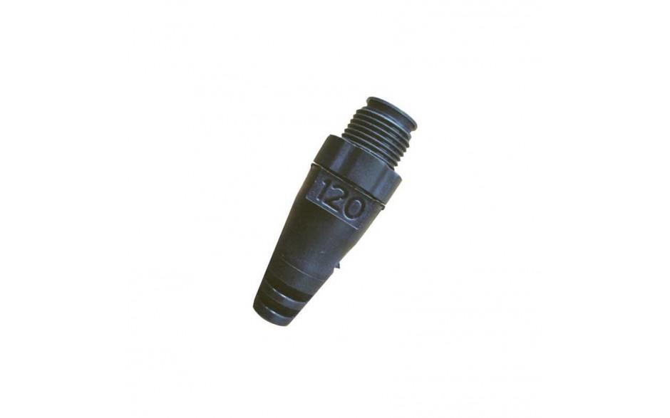 Terminador de red NMEA2000, macho