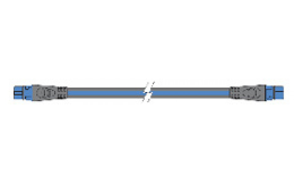 Cable troncal SeaTalk NG (1 m)
