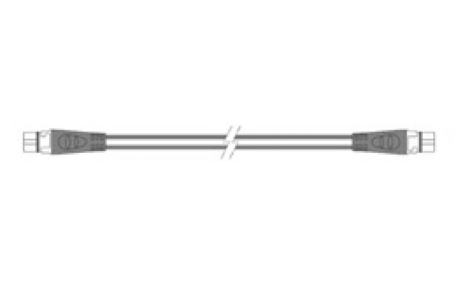 Derivación SeaTalk NG (3 m)