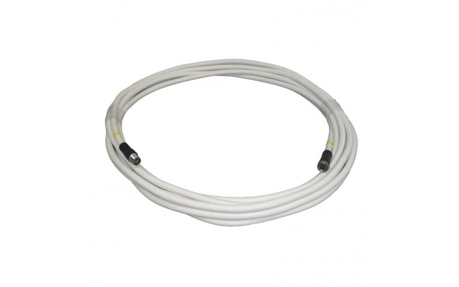 Extensión cable 10m Pedestal digital