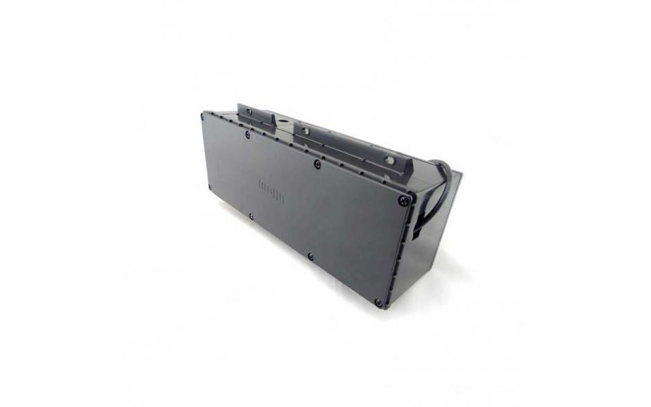 Batería litio de 36V 4.4Ah