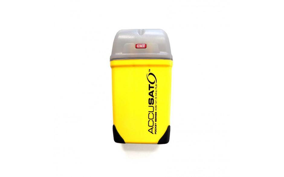 Batería de recambio para MT410G