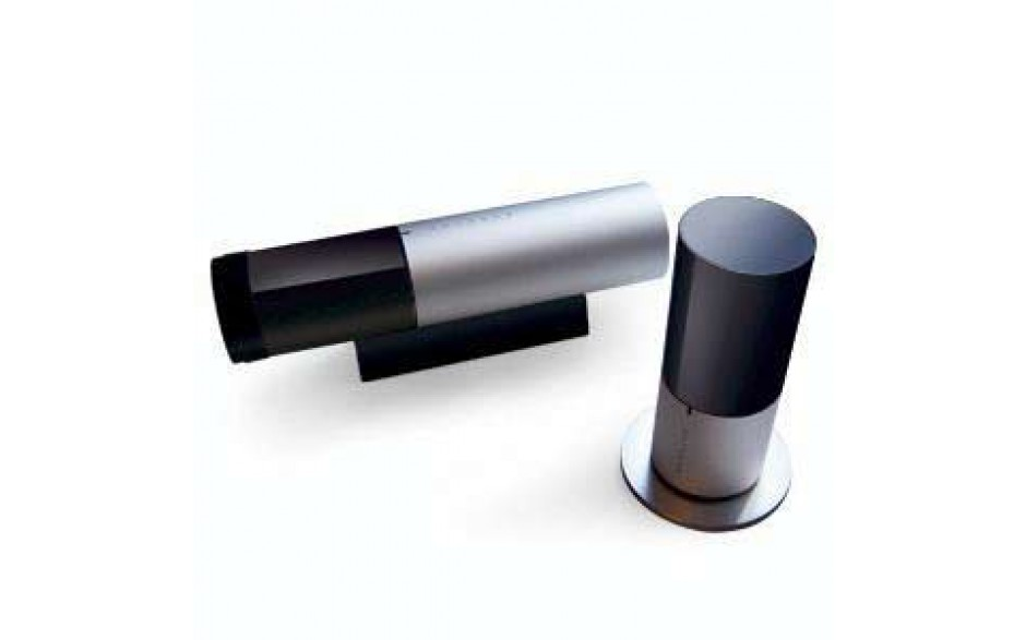 RAINBOW Amplificador con sistema inalámbrico para la transmisión remota de audio hacia sus altavoces