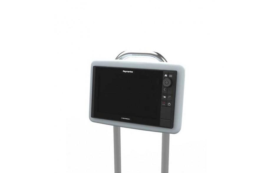 """SPH-13-W Soporte de displays hasta 15"""" para instalación en bitácora"""