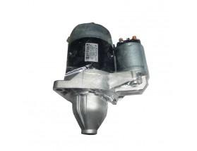 Motor de arranque 12V Z482