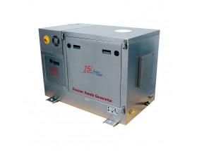 Generador Panda 25i PMS - 20kW - 230V - Versión MPL (acero inoxidable)