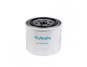 0001157 - Filtro de aceite V2203