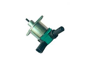 0001766 Válvula solenoide de parada para D1005 D1105 V1505