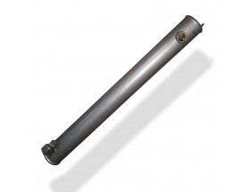 0001886 - Disipador de calor  para generadores Panda 25-30 PMS