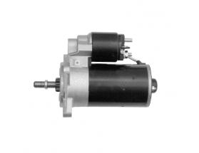 0004107 Motor de arranque  AZE 1508 0.9kw