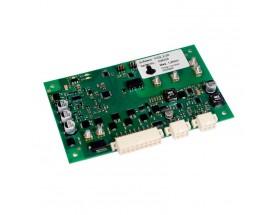 0005922 - Placa de circuito para panel de control iControl 2