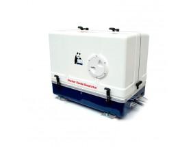 0014870 Generador Diésel Panda de 15,3Kwa