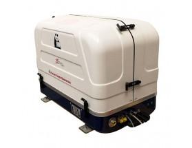 0015112 - Generador Panda 25i PMS - hasta 18kW - 400V - Velocidad variable