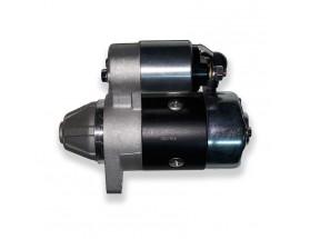 0027656 - Motor de arranque para generador