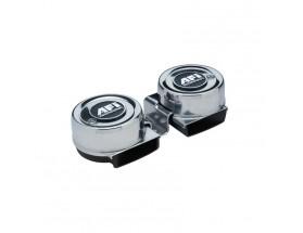 Mini-bocina eléctrica doble 11001 - Versión OEM