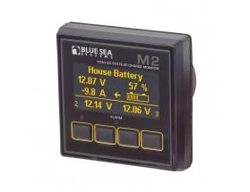 Monitor M2 OLED CC SoC