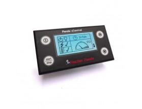 Panel de control xControl CP-G para generador