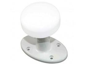 Pie de montaje para antena GPS 2J900 (9001-R02AI2)