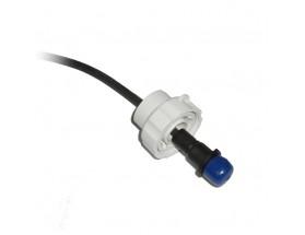 Cable PB200, 6m, con tuerca