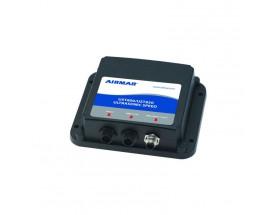 Caja de conexiones NMEA0183/NMEA2000 para transductor ST950