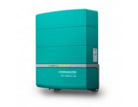 35022000 - Cargador/Convertidor CombiMaster 24/3000-60 (230 V)
