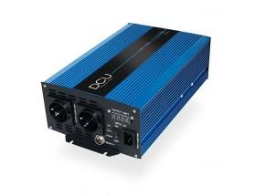 3743241000P Inversor de Onda pura 24V / 1000W serie Bluepower