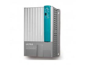 38013000 Mass Combi Ultra 12/3000-150 combinación de inversor y cargador con sistema de transferencia  inteligente, regulador de carga solar MPPT  y segundo cargador independiente,integrado de forma compacta en una unidad