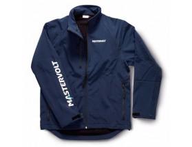 500285400 Chaqueta Mastervolt Azul talla XL