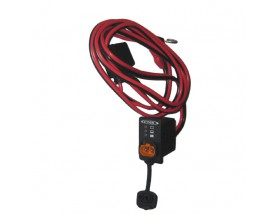 Panel Comfort Indicador, cable 1,5m