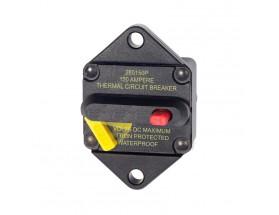 Interruptor de circuito Serie 285, superficie, 150A