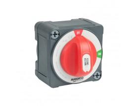 Interruptor de batería unipolar 770-EZ - ON/OFF, 400A