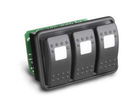 Módulo de interruptores Switch Input 3