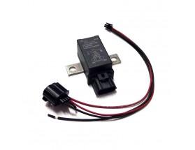 MasterBus Battery Contactor 24V/ 250 A