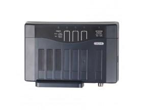 Interfaz MOI para Czone con cubierta protectora conectores