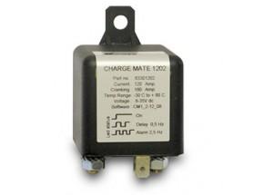 Separador de carga ChargeMate 1202