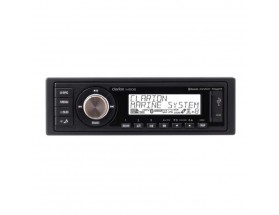 92701 - M508, Receptor digital multimedia con Bluetooth, 1DIN